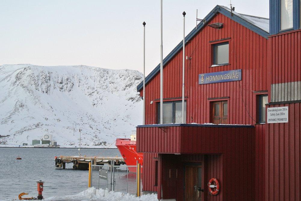 Norwegen Pur051