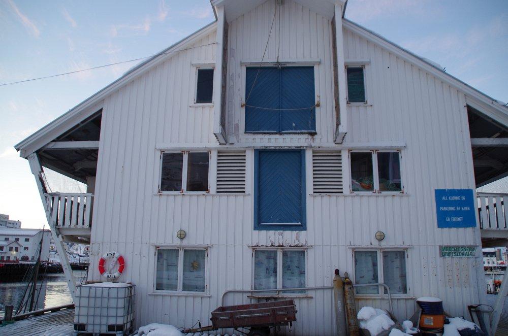 Norwegen Pur054