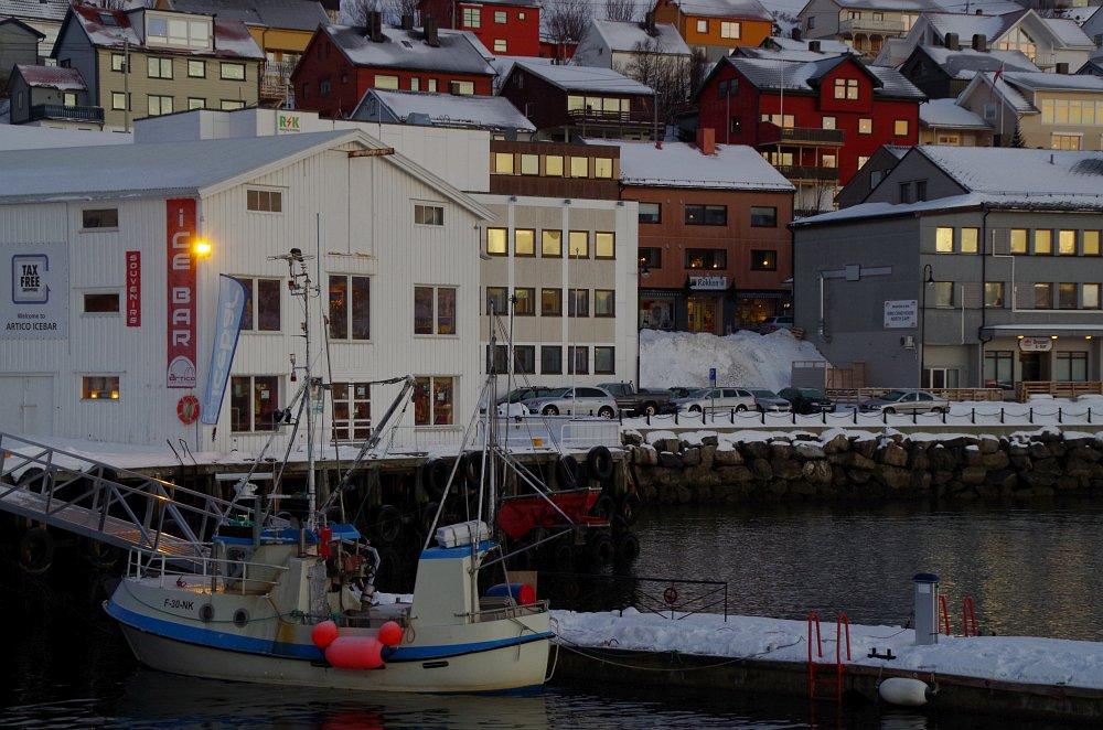 Norwegen Pur058