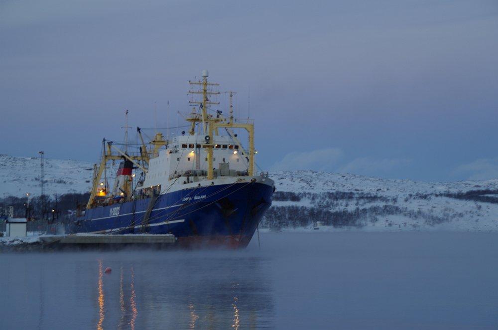 Norwegen Pur063