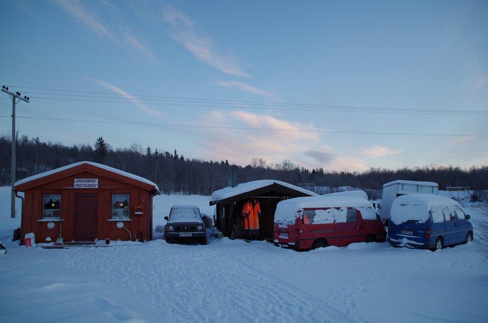 Norwegen Pur067