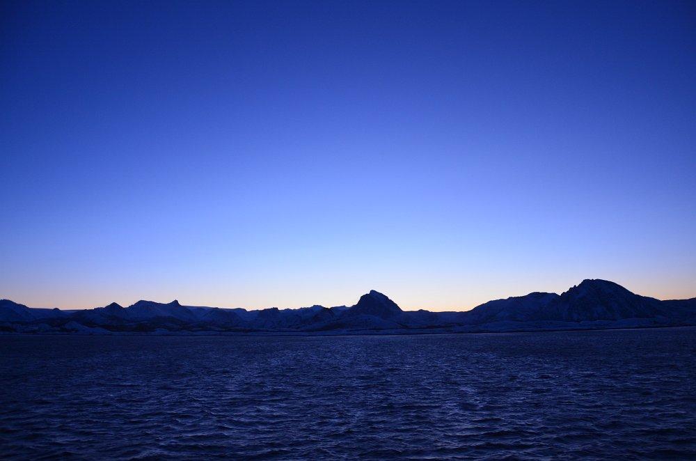 Norwegen Pur073