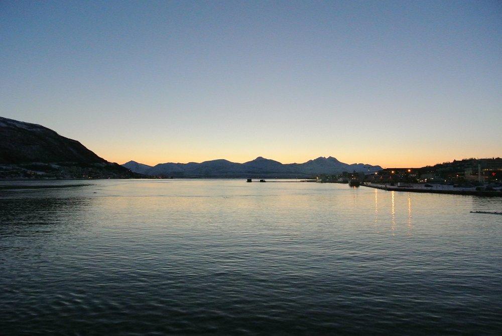 Norwegen Pur077