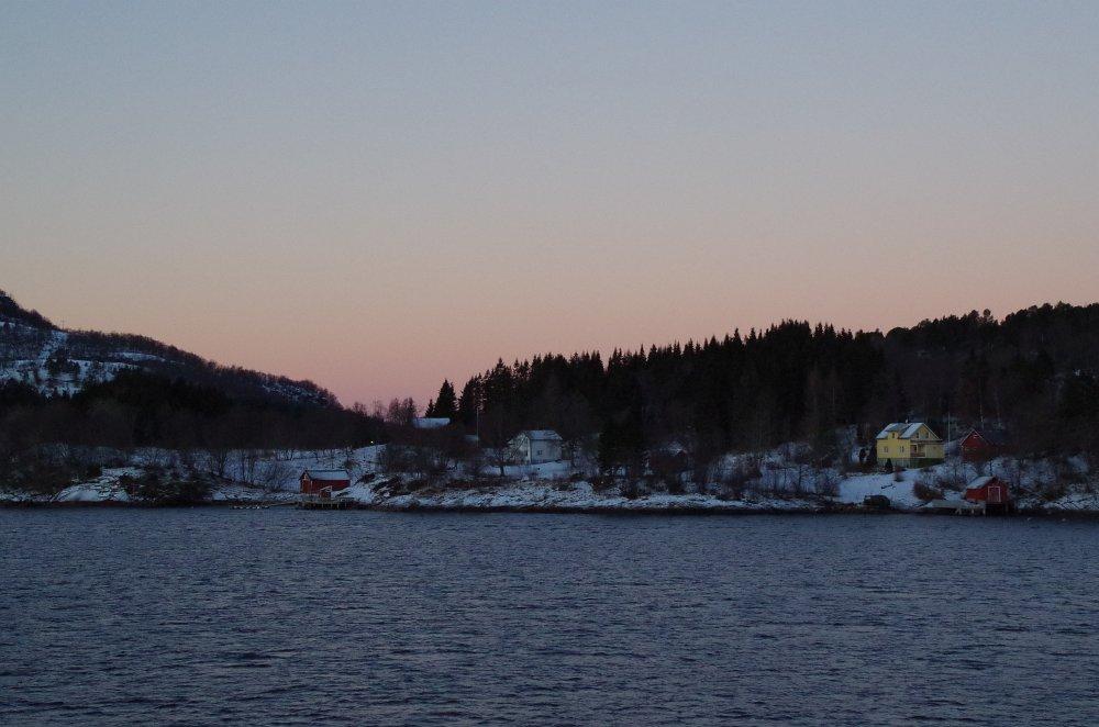Norwegen Pur082