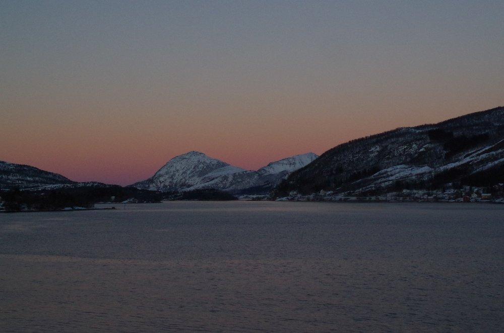 Norwegen Pur083