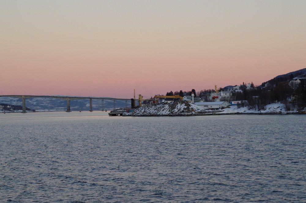 Norwegen Pur094
