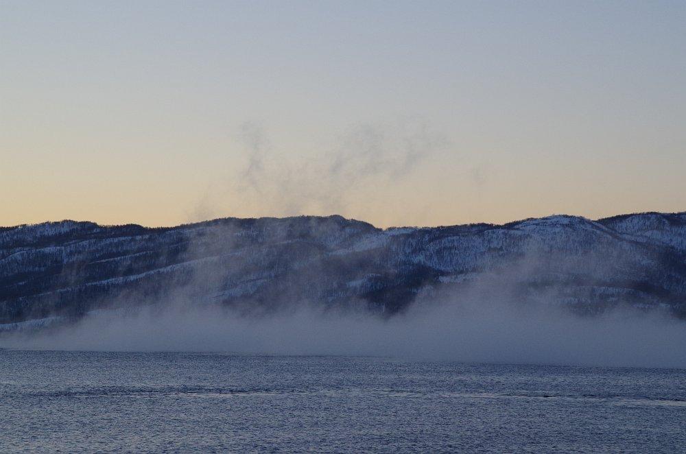 Norwegen Pur099