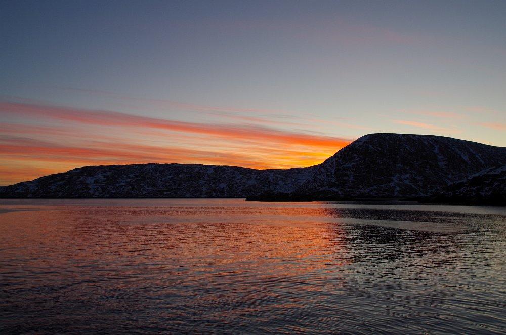 Norwegen Pur105