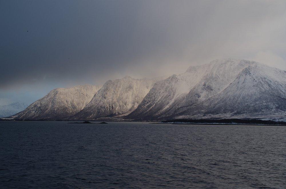 Norwegen Pur111