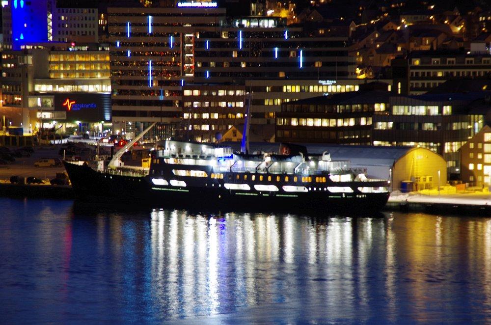 Norwegen Pur112