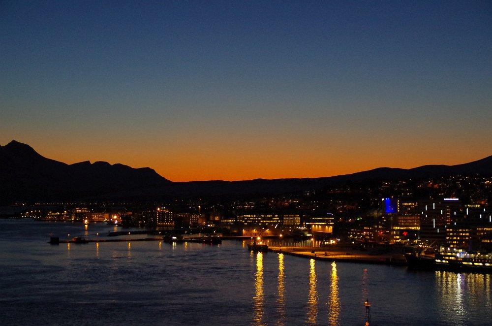 Norwegen Pur116
