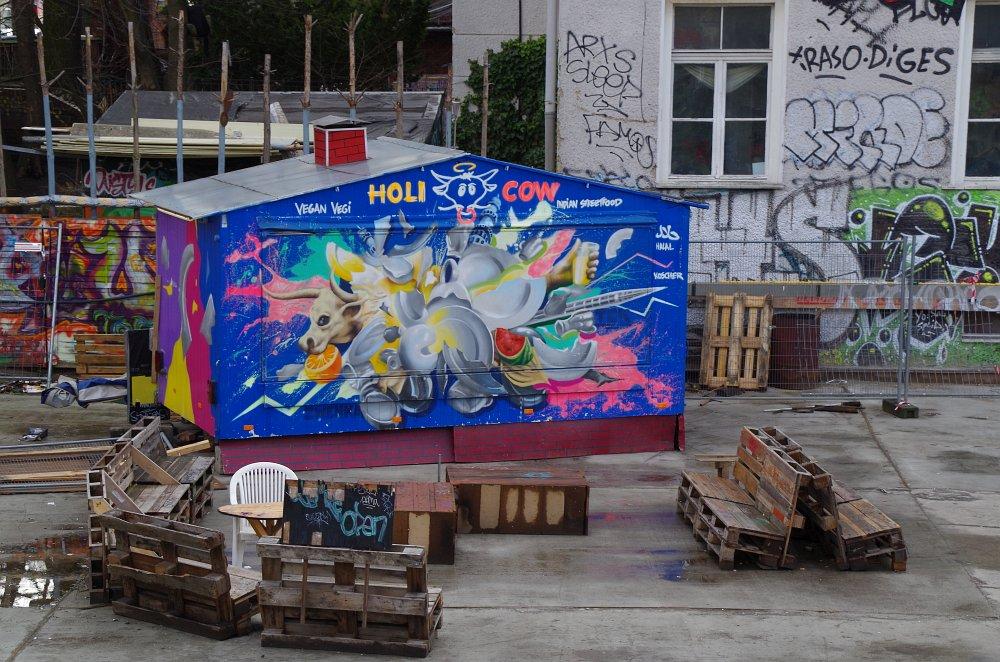 Berlin Alternativ04
