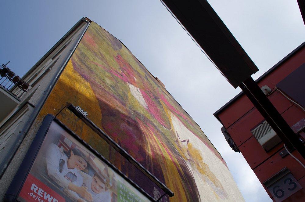 Berlin Alternativ05