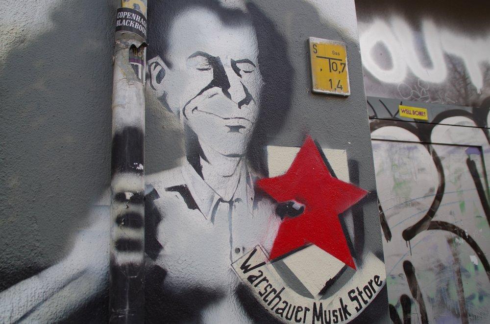 Berlin Alternativ06
