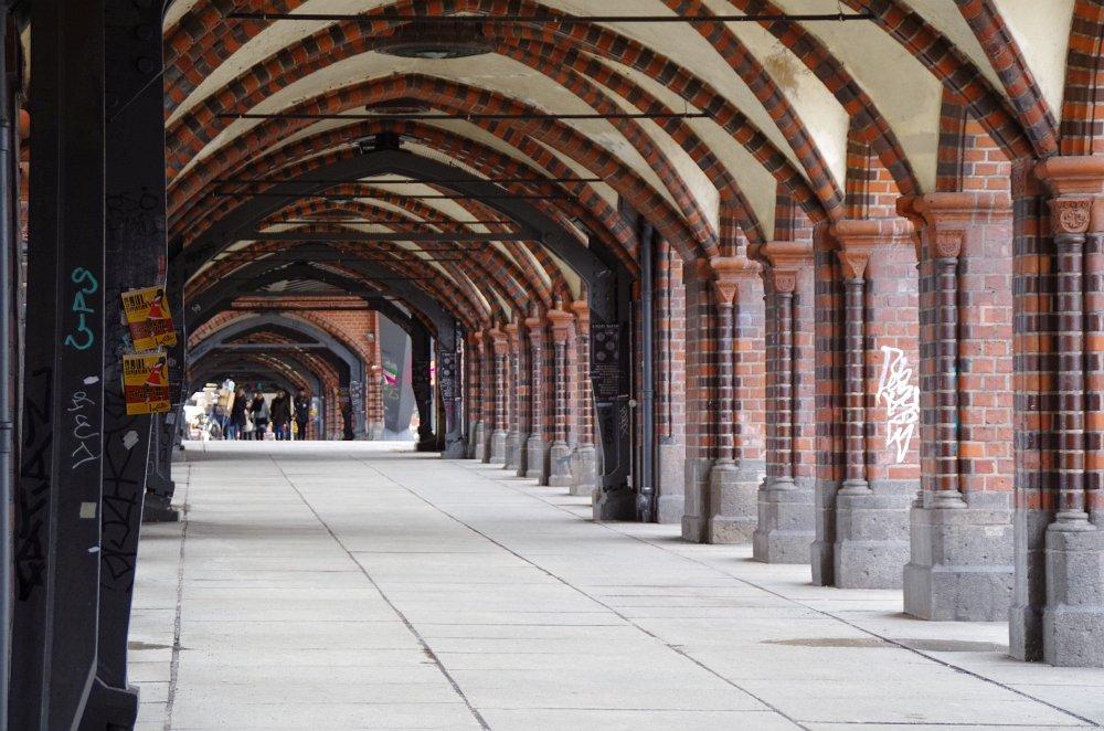 Berlin Alternativ117