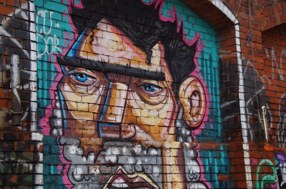 Berlin Alternativ15