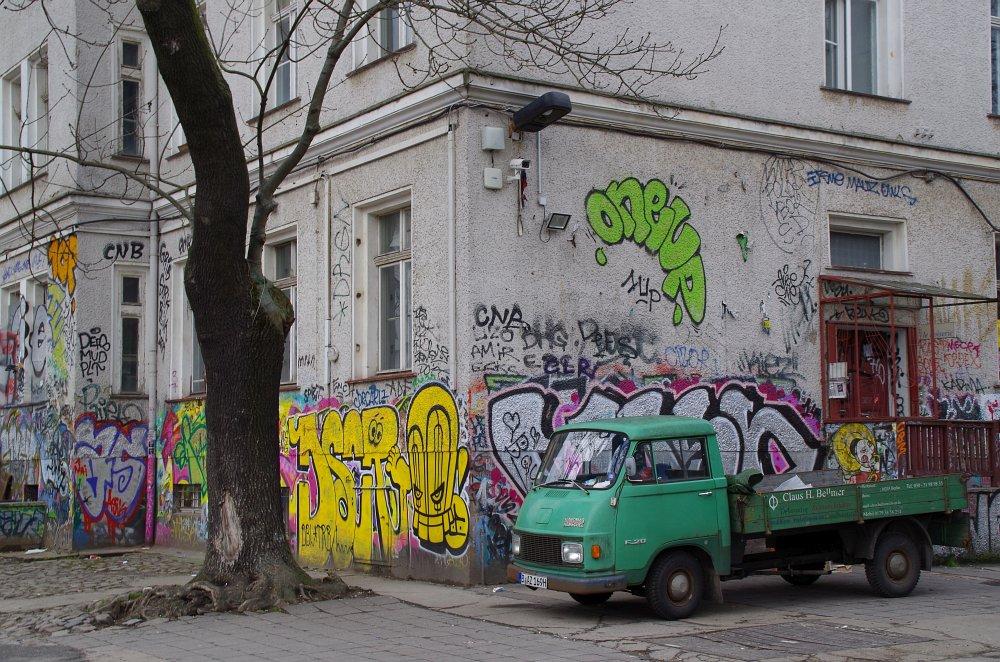 Berlin Alternativ17