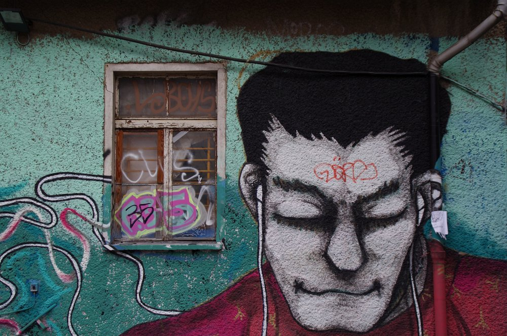 Berlin Alternativ18