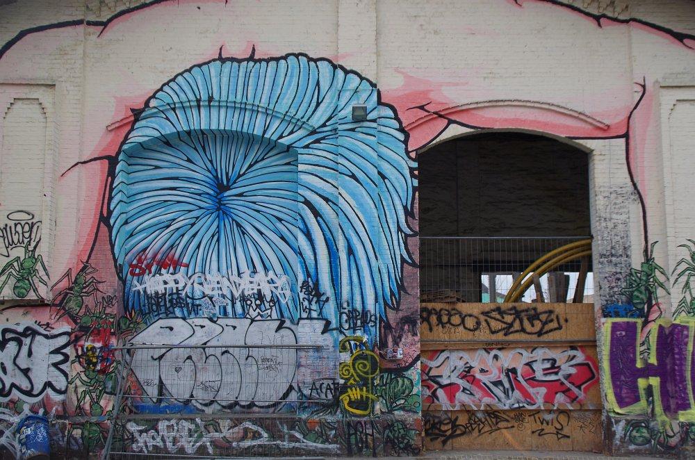 Berlin Alternativ19