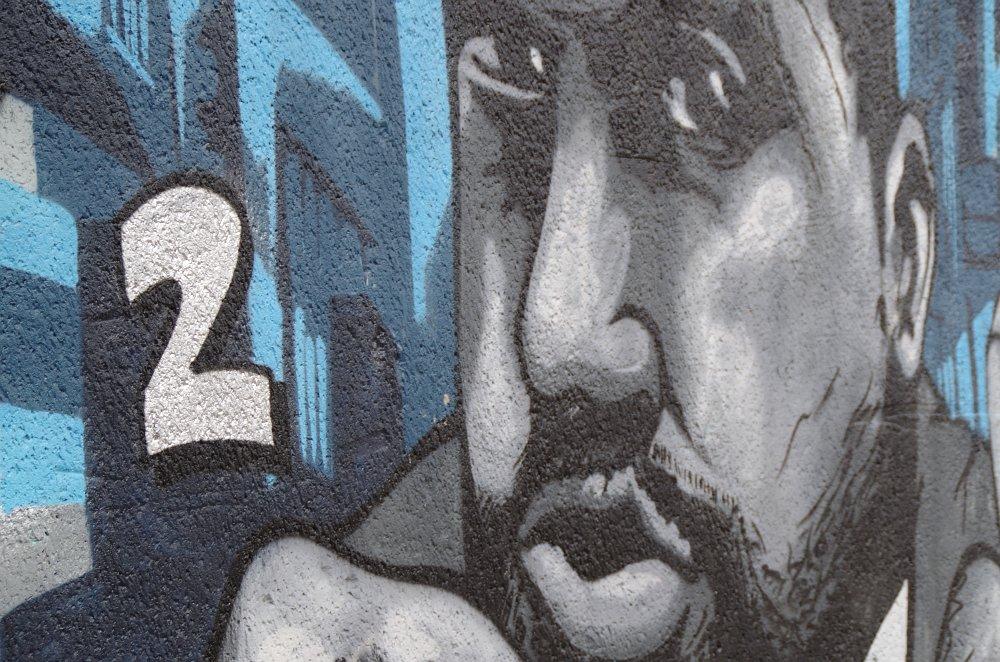 Berlin Alternativ21