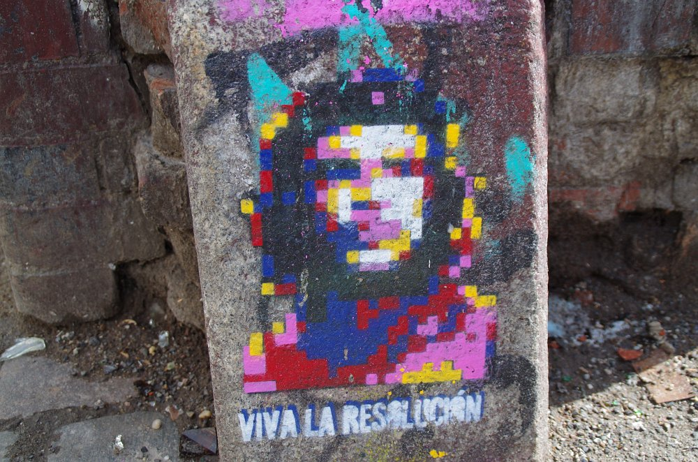 Berlin Alternativ24