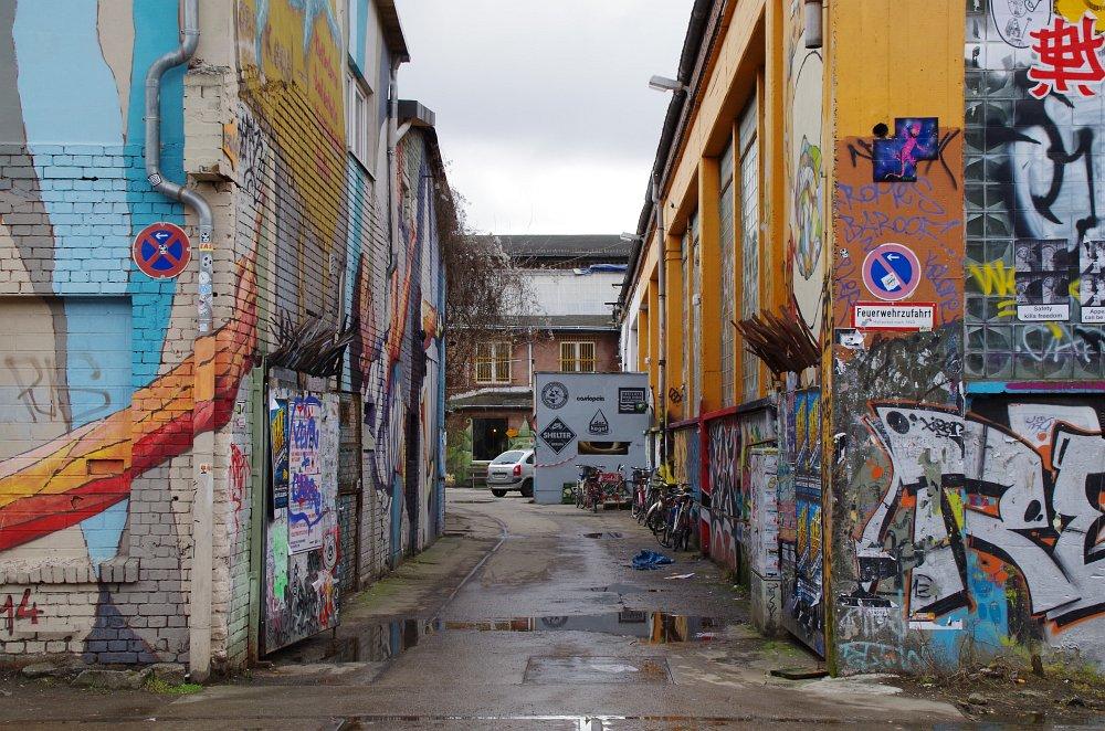 Berlin Alternativ28