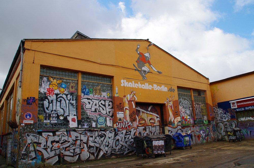 Berlin Alternativ29