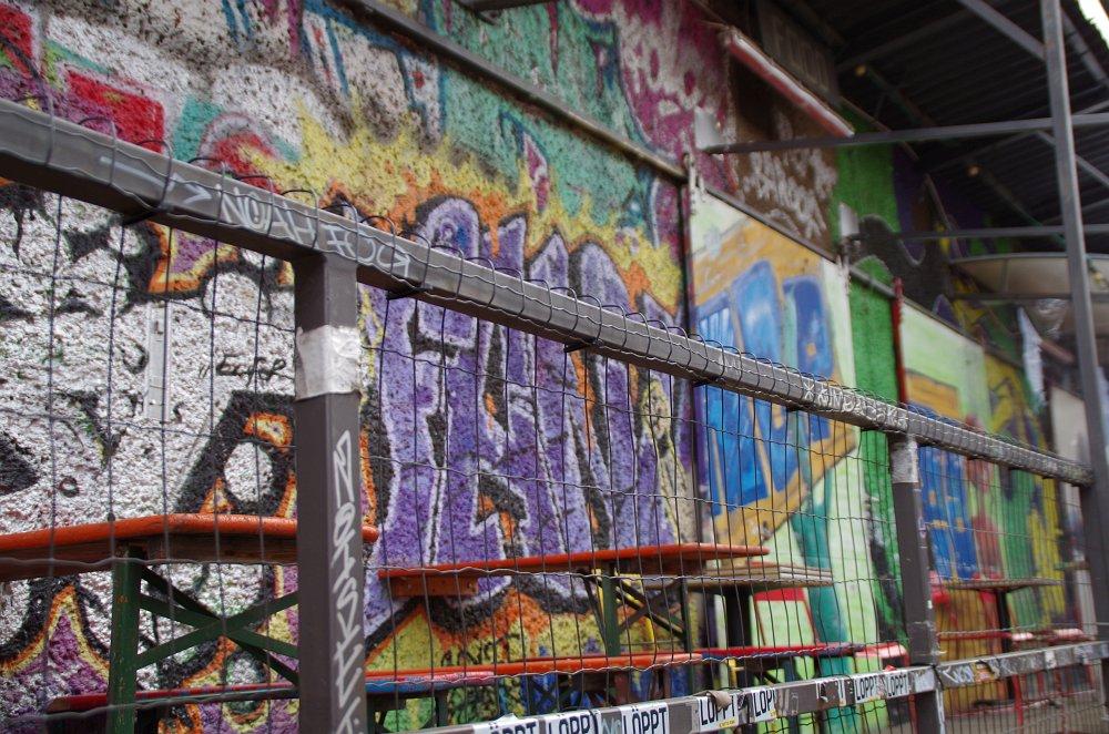 Berlin Alternativ30