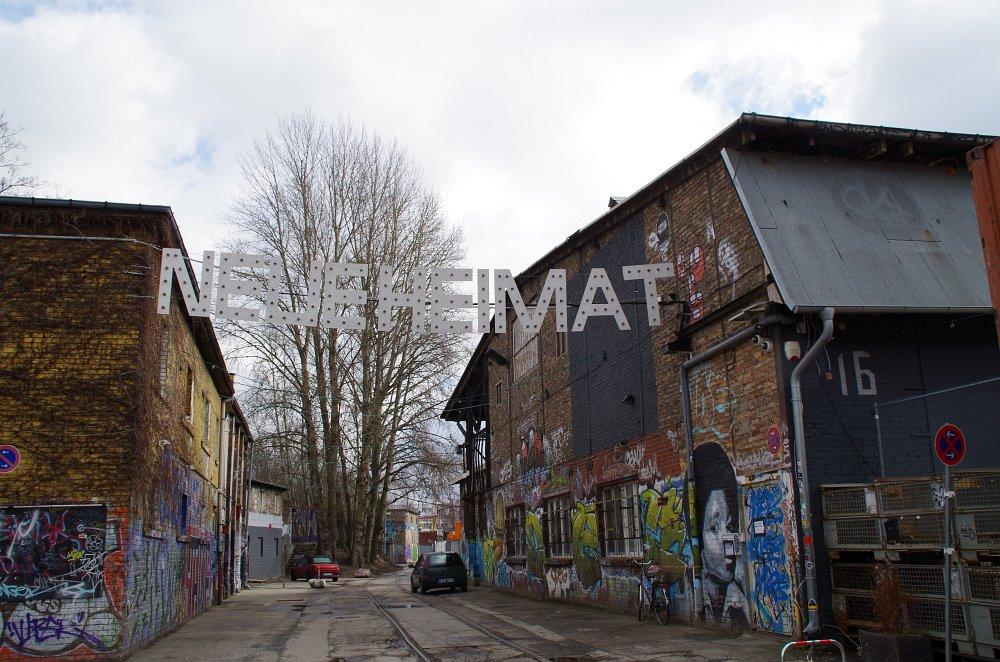 Berlin Alternativ33