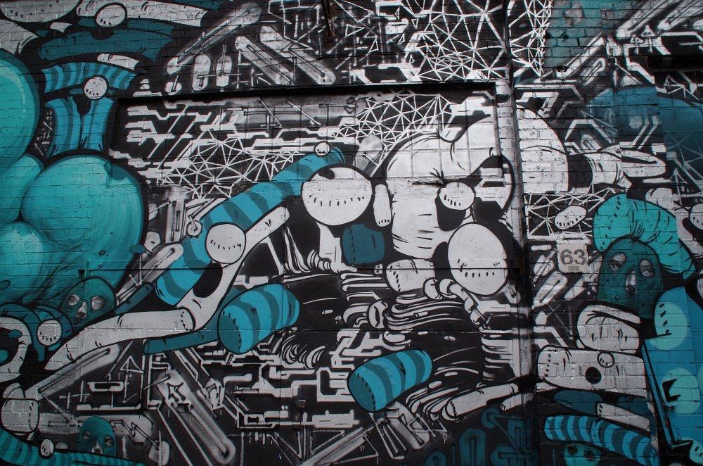 Berlin Alternativ38