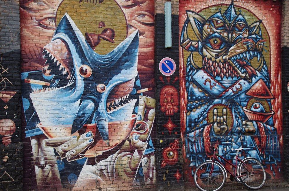 Berlin Alternativ43