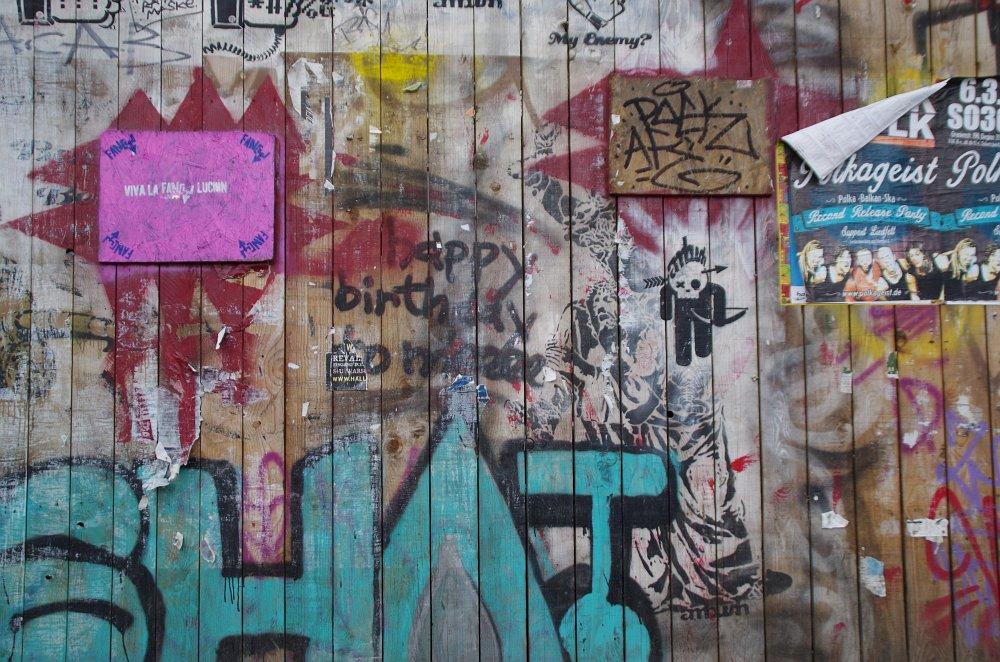 Berlin Alternativ47