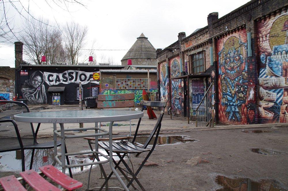 Berlin Alternativ48