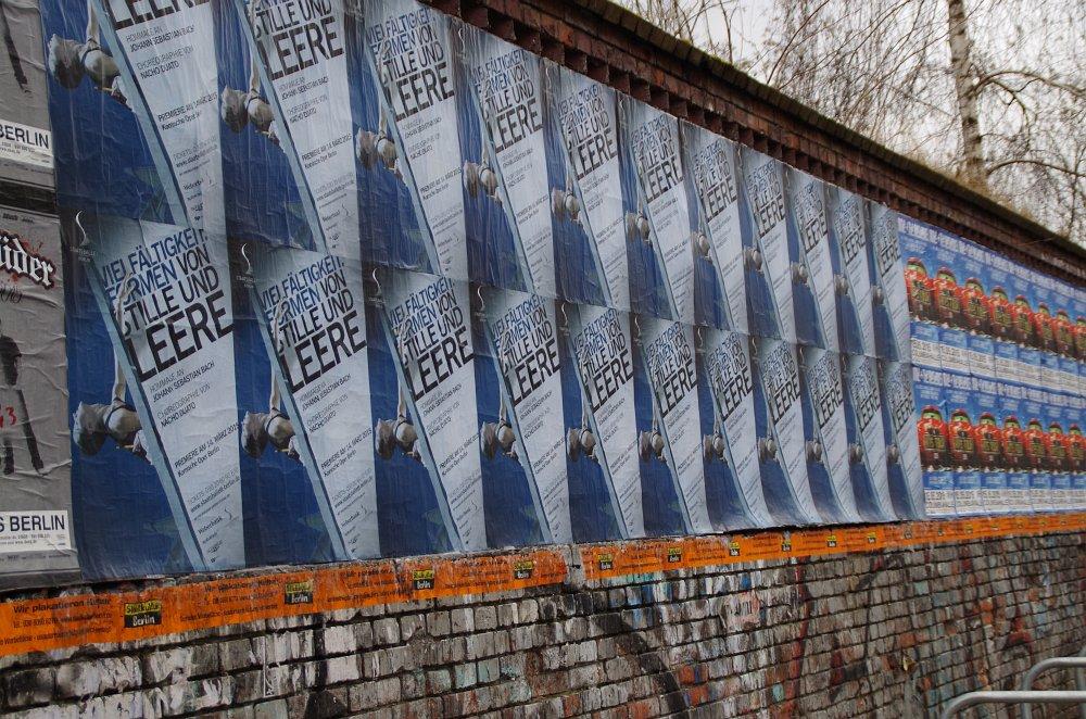 Berlin Alternativ49