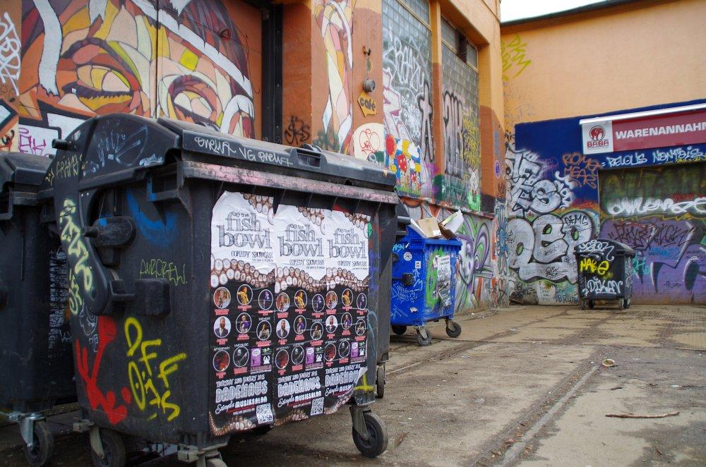 Berlin Alternativ53