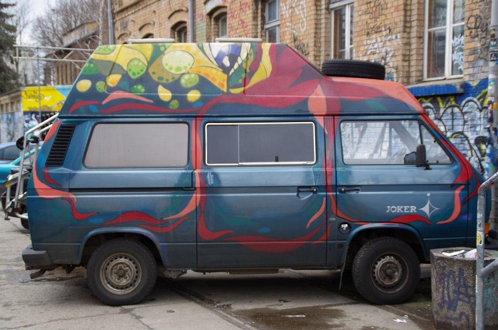 Berlin Alternativ54