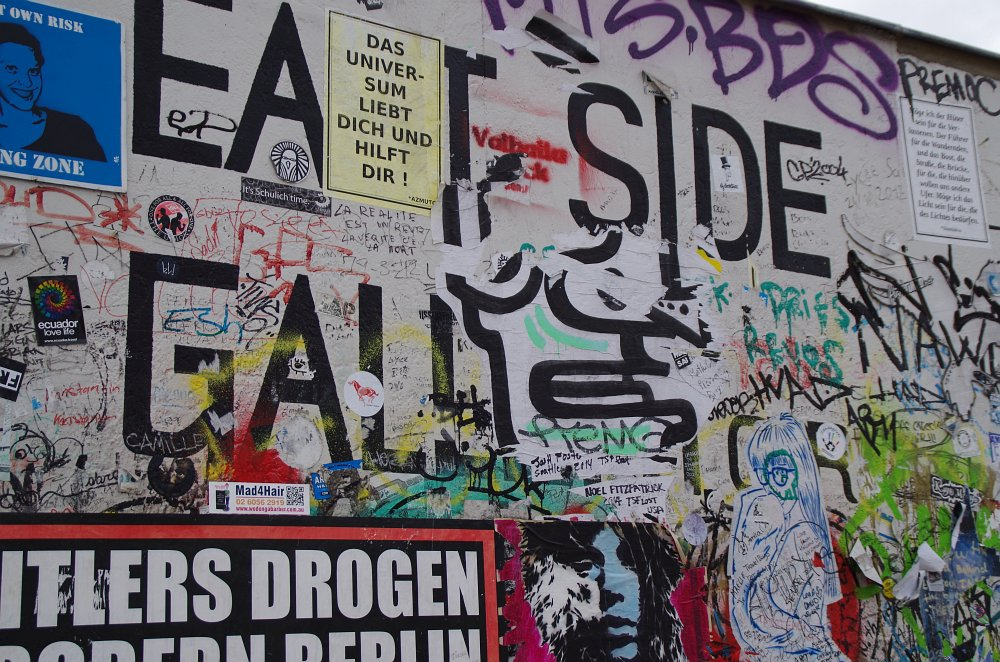 Berlin Alternativ64