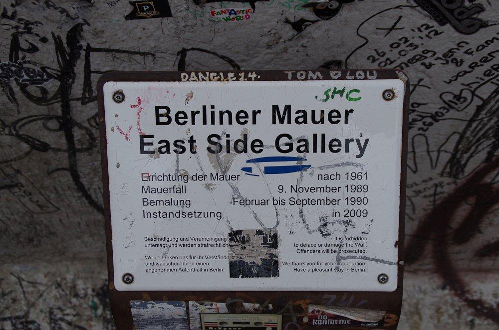 Berlin Alternativ65