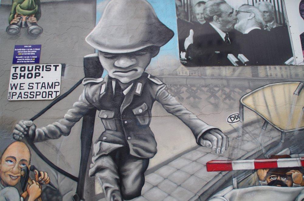 Berlin Alternativ67