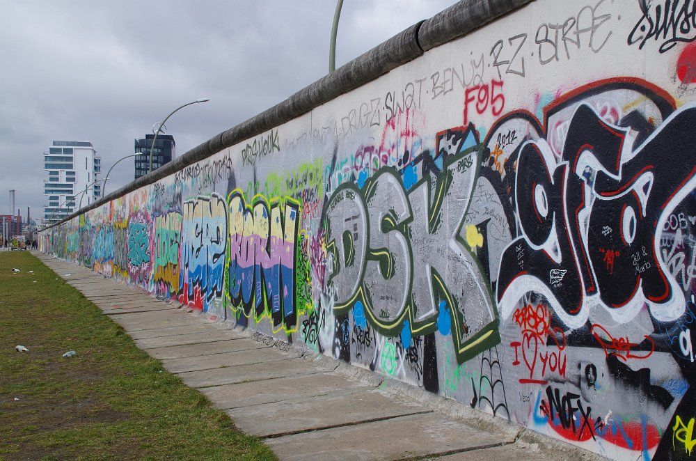 Berlin Alternativ70