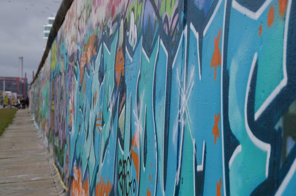 Berlin Alternativ72