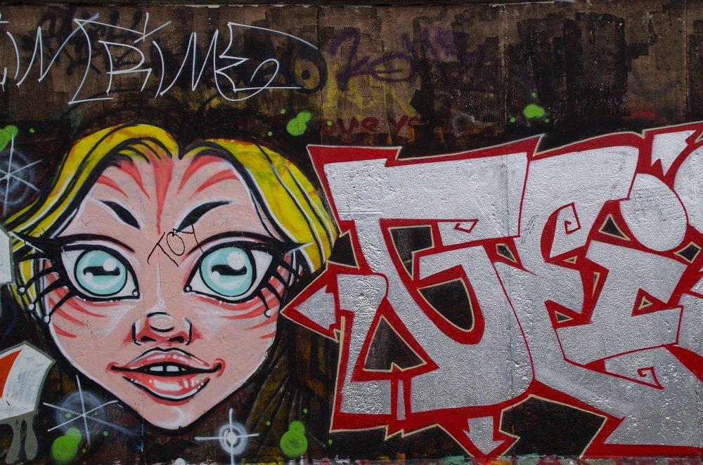 Berlin Alternativ79