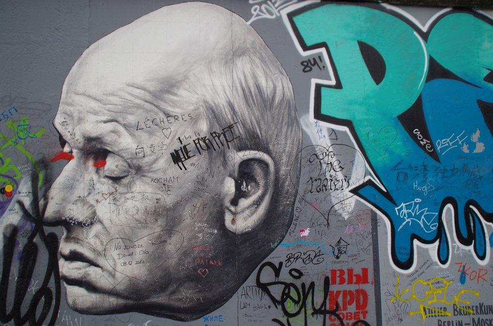 Berlin Alternativ80