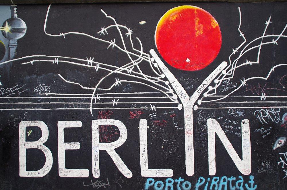 Berlin Alternativ84
