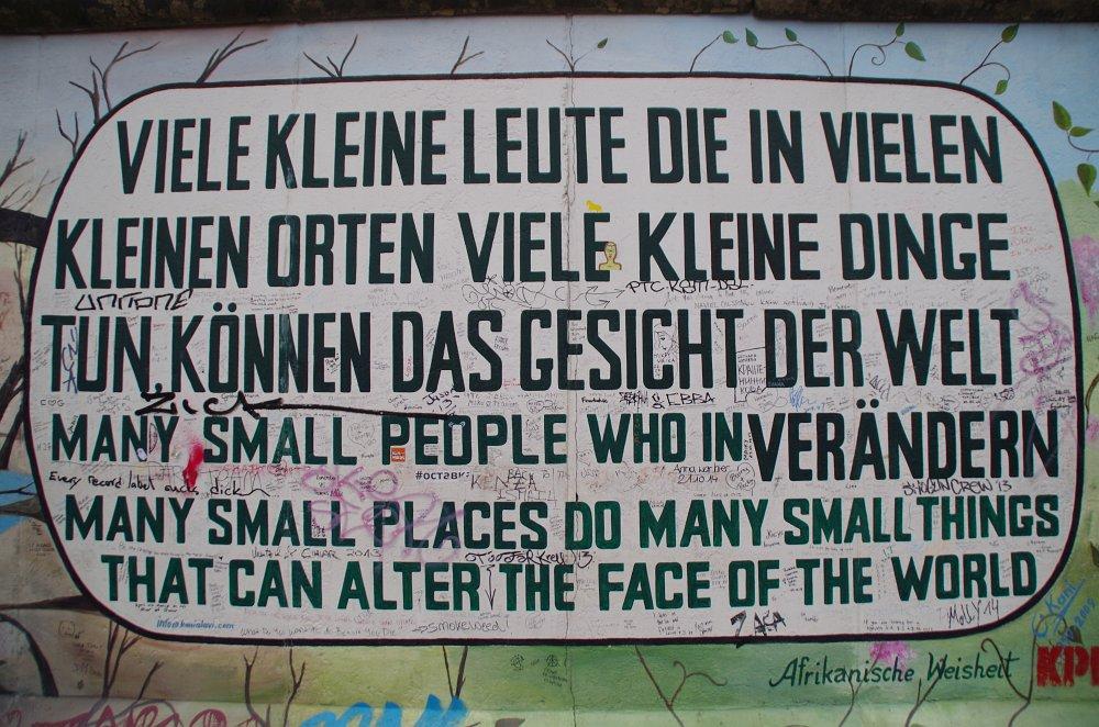 Berlin Alternativ89