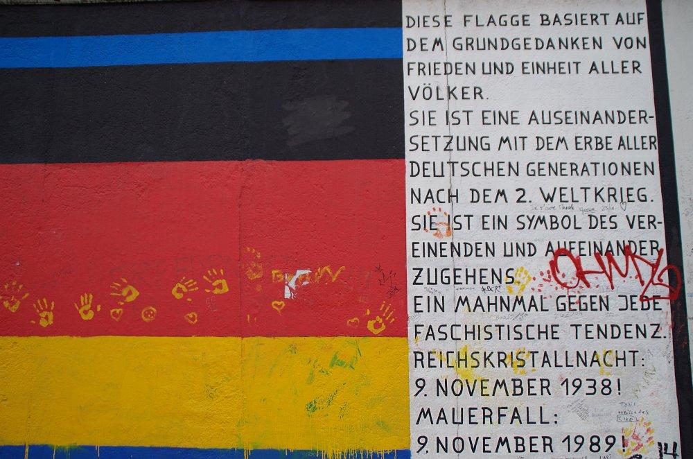 Berlin Alternativ93