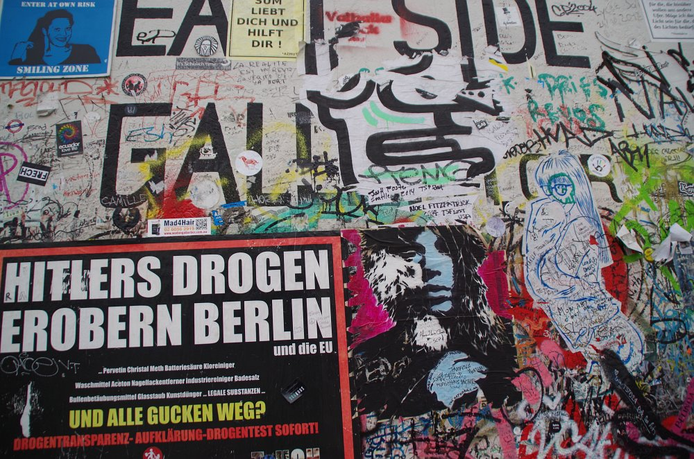 Berlin Alternativ96