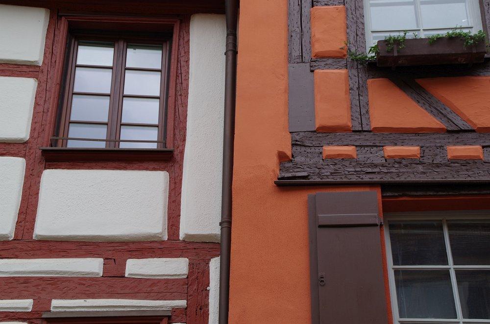 Nürnberg Altstadt 03