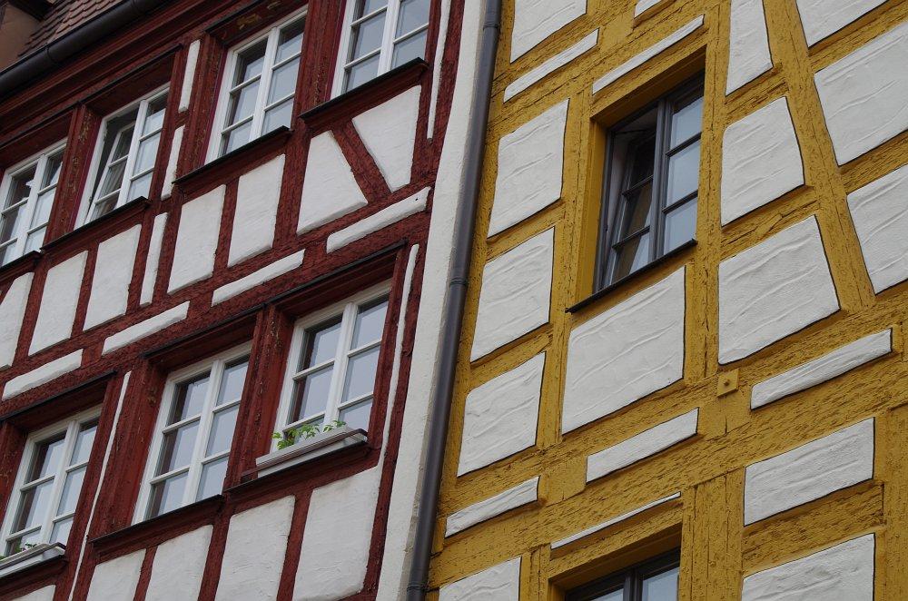 Nürnberg Altstadt 05