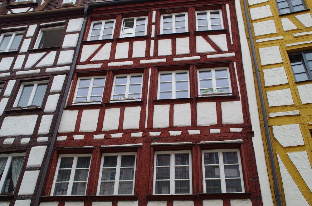 Nürnberg Altstadt 06